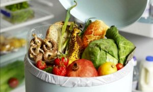 Spreco alimentare, Confagricoltura Piemonte: ''Siamo virtuosi, e possiamo fare ancora meglio''