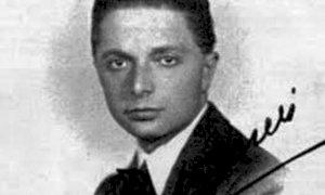 Cuneo, la Questura dedicherà una targa a Giovanni Palatucci, salvò centinaia di ebrei dalle leggi razziali