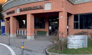 Ospedale di pianura Saluzzo-Savigliano, incontro tra la Regione e i sindaci. ''Compiuto il primo passo''