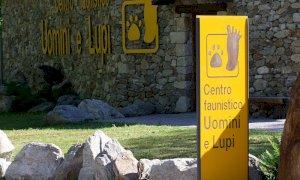 Riaprono musei e mostre del Parco Alpi Marittime