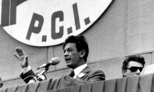 ''Il comunismo ha vinto, ma noi non ci rassegnamo''