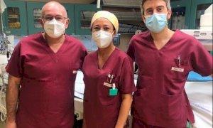 A Savigliano la Cardiologia prosegue nell'innovazione