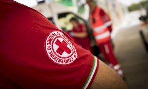 Posti ancora disponibili per il Servizio Civile in Croce Rossa a Cuneo