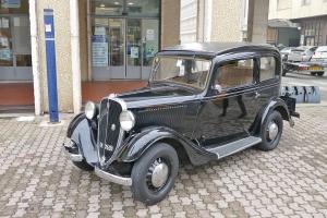 L'Automobile Club Cuneo continuerà il suo servizio a favore della sicurezza stradale