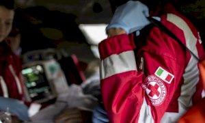 La Croce Rossa di Cuneo tira le somme del 2020: migliaia le persone aiutate da oltre 82mila ore di attività