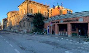 Coronavirus, il bollettino contagi del Piemonte: ecco i dati aggiornati