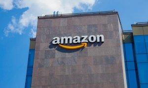 Amazon intenzionata ad acquistare terreni a Cuneo? La Lega chiede chiarimenti al Sindaco
