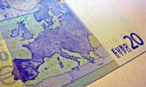 Pagano il pranzo con banconote false: condannati due ex allevatori di Bene Vagienna e Fossano