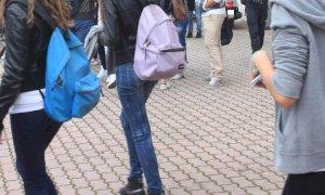 'CostellAzioni': a Cuneo e Dronero un progetto contro l'abbandono scolastico