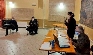 Silvia Rovere nuovo presidente della Comunità del Parco del Monviso