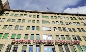 A Cuneo si è costituito il comitato 'Al Santa Croce si può'