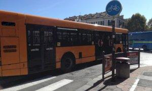 Trasporto pubblico, Gabusi: ''Con le scuole al 50 per cento il sistema funziona''