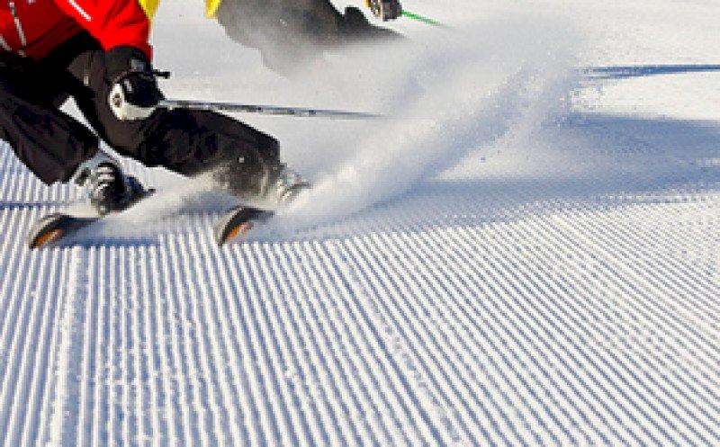La Regione mette i paletti alla riapertura delle piste da sci: ''Sugli impianti capienza dal 30%''