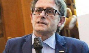 ''La Giunta regionale intende veramente realizzare una maxi ATL per tutti il Piemonte del sud?''