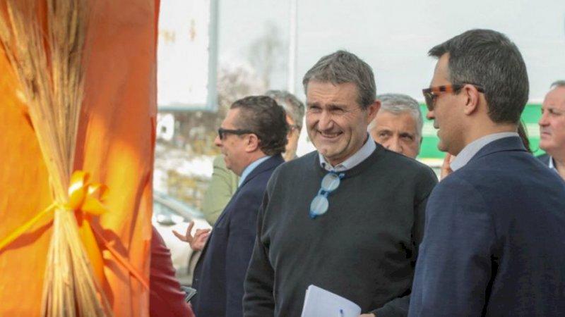 Erogazione fondo per la ristorazione, Taricco interroga il ministro