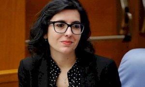 Anche la monregalese Fabiana Dadone nel 'governo dei migliori': a lei le Politiche giovanili