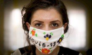 Coronavirus, nella Granda 49 casi, 2 decessi e 39 guarigioni nell'ultima giornata