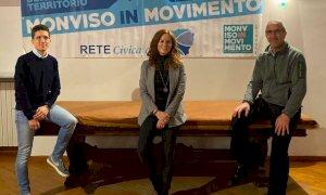 L'associazione di Valmaggia riparte dai giovani e traccia i programmi per il 2021