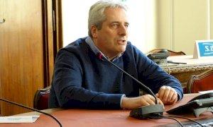 Borgna attacca Speranza: ''Una gestione così disorganizzata non sarà più tollerata dalla nostra gente''
