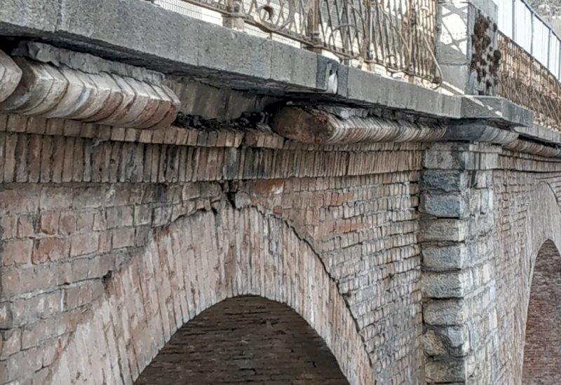 Ponte dell'Olla, Anas interverrà per il risanamento della struttura: lavori al via a giugno