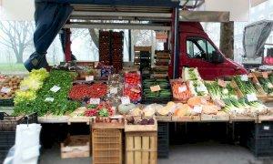Ladri ''on the road'' nel Monregalese: avvicinavano anziani fingendo di vendere frutta e li derubavano