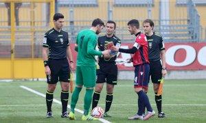 Calcio, Serie D: Saluzzo e Fossano sconfitte nei recuperi