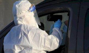 Coronavirus, in Piemonte 959 nuovi casi, 22 decessi e 996 guarigioni