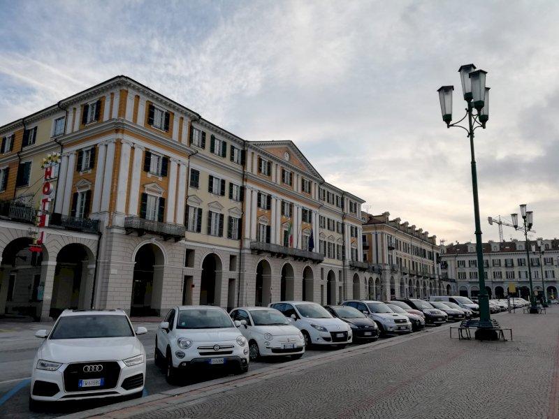 Processo Direkta, parla il commercialista: ''I Renzi chiesero un favore che non si poteva rifiutare''