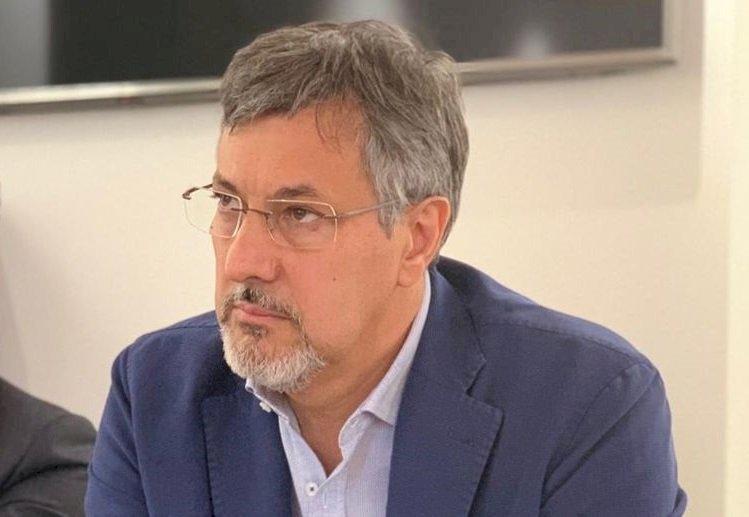 Coronavirus, Icardi: ''In Piemonte aumenta il contagio tra i giovani''