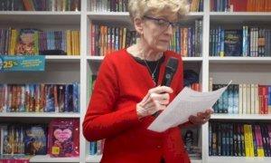 ''Dante è uomo del futuro'': l'intervento della professoressa Gabriella Del Treste al Caffè Letterario di Bra