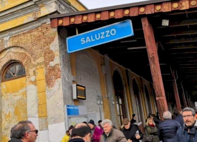 ''Saluzzo-Savigliano, Cirio smentisce Gabusi e promette la riapertura: vogliamo chiarezza''
