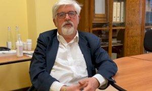 Dalla Fondazione Santa Croce 150 mila euro per l'acquisto di una piattaforma per endoscopia