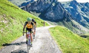 C'è la data per la 'Fausto Coppi' 2021: appuntamento domenica 27 giugno