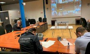 ''Nel mese di marzo circa 460mila dosi di vaccino al Piemonte: è meno di quanto ci aspettavamo''