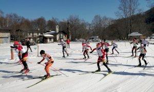 Biathlon, tutti i risultati del memorial 'Ezio Fiandino'