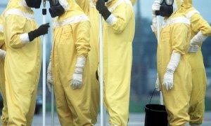 Deposito nazionale delle scorie nucleari, più tempo ai comuni per presentare le loro osservazioni