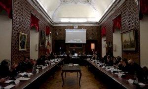 Cuneo Solidale Democratica sostiene la 'legge Stazzema' contro la propaganda fascista