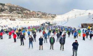 Domani a Cuneo il popolo della montagna fa sentire la sua voce