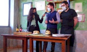 Fossano, Confartigianato Cuneo ha presentato la ''Passeggiata Gourmet'' del Sentiero del Pescatore