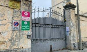 Gli 'invisibili' di Cuneo: sono circa centoventi i senza fissa dimora in città