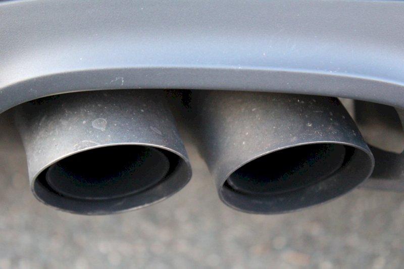 Alba, semaforo antismog arancione: entrano in vigore le limitazioni al traffico