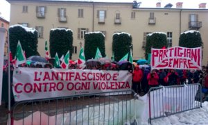 La città di Cuneo aderisce formalmente alla proposta di legge contro fascismo e nazismo