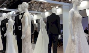 Venerdì il settore dei matrimoni scende in piazza a Cuneo: ''Siamo stati dimenticati''
