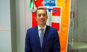 Gabusi risponde a Martinetti: ''La logistica chiave del futuro prodotto interno''