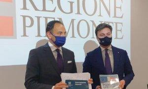 Il Piano di Confindustria: ''Tornare a crescere del 3% l'anno, aumentando il Pil regionale di 42 miliardi''