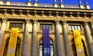 Fondazione sviluppo e crescita CRT, nuova selezione di progetti culturali e welfare con Eppela