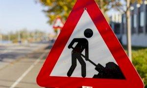 Pollenzo: lavori urgenti per la riparazione della rete elettrica