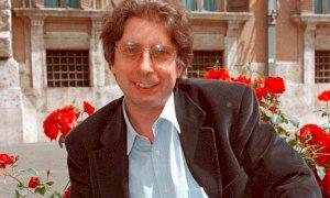 Europa Verde Cuneo ricorda l'ecologista Alex Langer