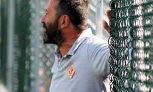Calcio, Serie D: il Bra domina il derby contro il Fossano, sorride il Saluzzo