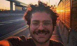 ''Il governo conceda la cittadinanza italiana a Patrick Zaki'': anche Cuneo sostiene la campagna nazionale